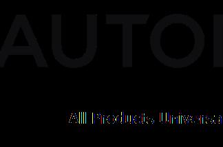 autocad mechanical 2019 keygen