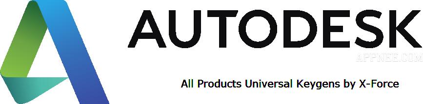 آموزش کرک و فعالسازی تمامی نسخه های اتودسک 2019 به روش کرک